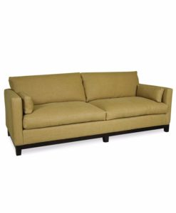 Lee Industries 3875-11-apartment-sofa