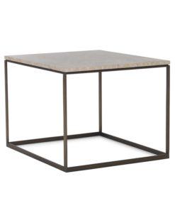 Mitchell-Gold-Bob-Williams-allure-travertine-side-table