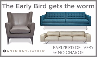 American-Leather-Early-Bird-Sale-Spring-2016-Home-Panel