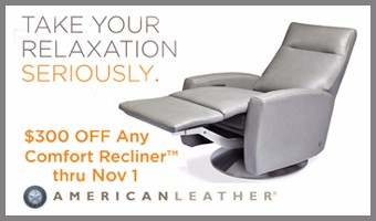 american-leather-recliner-sale-fall-2016