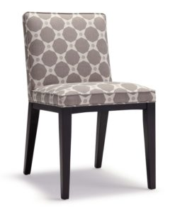 Mitchell-Gold-Bob-Williams-cameron-dining-chair