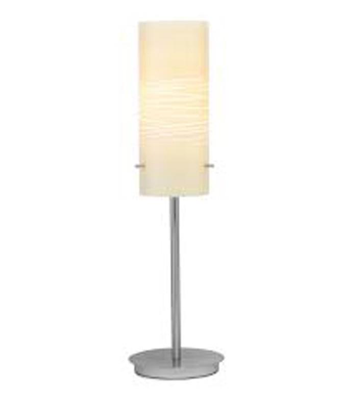 Dune Due Table Lamp Beyondblue Interiors Raleigh