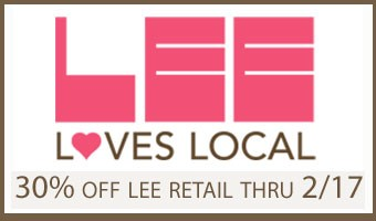 Lee-Home-Page-with-border-30%