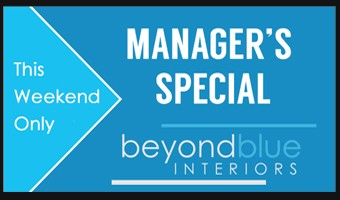 Manager's-Special---Home-Page