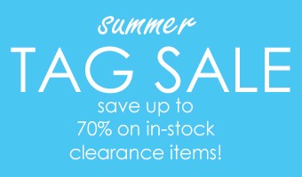 Summer-Tag-Sale-2015