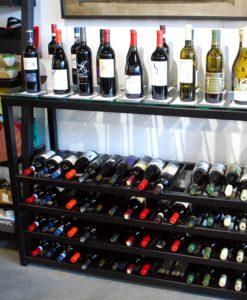 tag-wine-storage