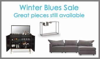 Winter-Blues-2017