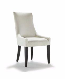 Mitchell_Gold_Bob_Williams_ada-side-chair