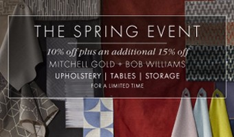 bbi-home-panel-MGBW-Spring-Event-2017