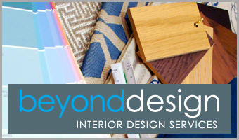 BeyondBlue-design-panel