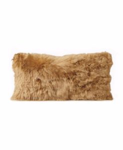 Auskin-gold-alpaca-pillow