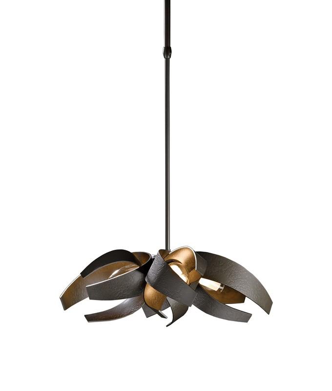 corona small pendant beyondblue interiors raleigh corona decor co european woven vintage paprika elephant