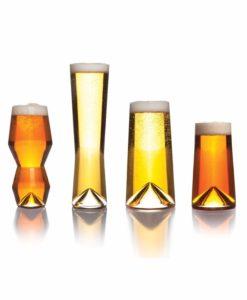 sempli-monti-beer-set