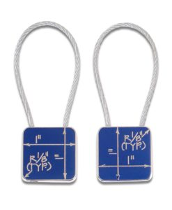 Blueprint-key-rings