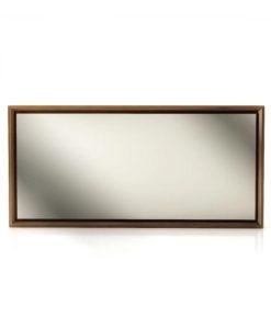 moment-horizontal-mirror
