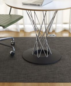 chilewich-indoor-rug