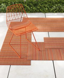 chilewich-outdoor-rug