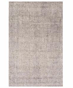 Jaipur-Oland-rug