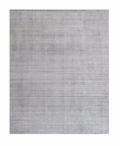 Mitchell-Gold-Bob-Williams-Dresher-rug