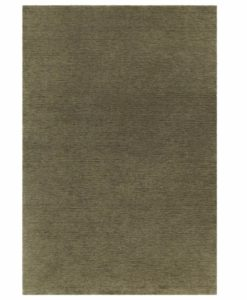 Chandra Laura rug