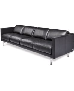 American Leather Keenan Sofa
