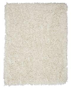 Anji-Mountain-Bamboo-rug