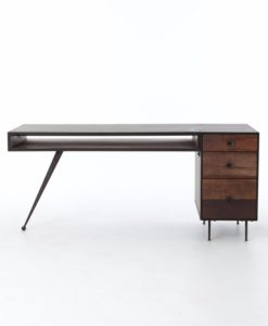 Four-Hands-Eric-desk