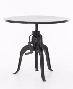 Four-Hands-Rockwell-crank-table