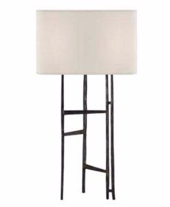 Visual-Comfort-Vail-buffet-lamp
