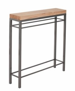 Charleston Forge-Newhart-console