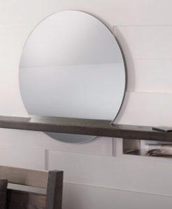 Trica-Halo-mirror