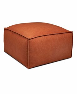 American-Leather-Collins-Ottoman