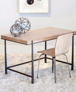 Charleston-Forge-Cooper-desk