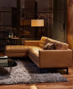 American-Leather-Parker-sectional-in-setting