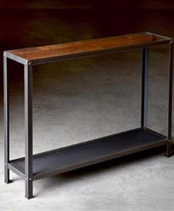 Charleston_Forge_Edison-Console-Table