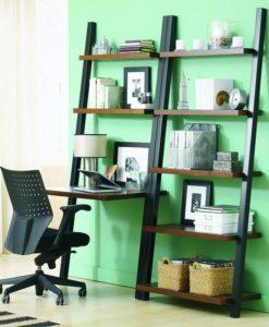 Tag-ltd-Leaning-bookshelf