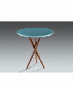 Roberta-Schilling-Barcelona-Side-Table