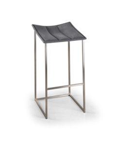 trica-bocca-counter-stool