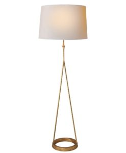 Visual-Comfort-Dauphine-floor-lamp