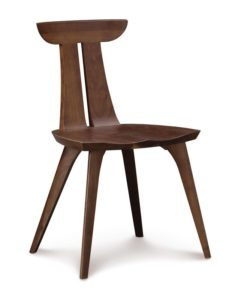 Copeland-Estelle-dining-chair