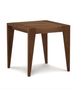 Copeland-Kyoto-end-table