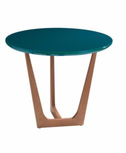 Roberta-Schilling-Miss-Side-Table