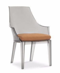 Mitchell-Gold-Bob-Williams-Clair-Smoke-Chair