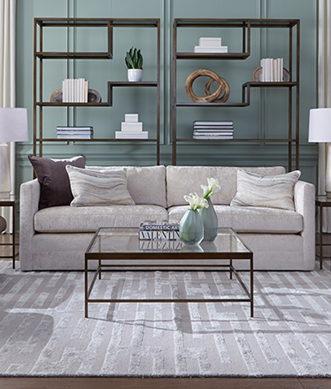 Discount Sofa Warehouse Images 1000 Ideas About Grey