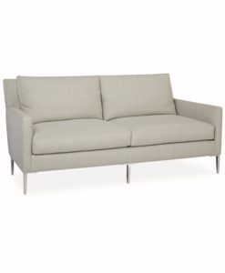 Lee Industries 1299 11 Apartment Sofa
