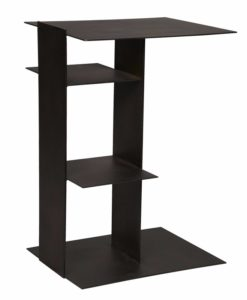 Noir-Karri-Side-Table