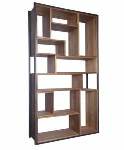 Noir-QS-Bauhaus-Bookcase