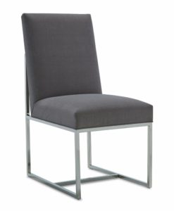 Mitchell Gold Bob Williams Gage Low Dining Chair