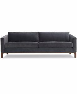 Mitchell-Gold-Bob-Williams-Nora-sofa