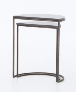 Four-Hands0Ane-nesting-table